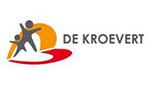 kroevert-logo